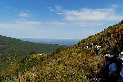 Caminho de xisto das aldeias de Gois -20090509  -  0106