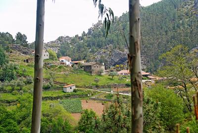 Caminho de xisto das aldeias de Gois -20090509  -  0170