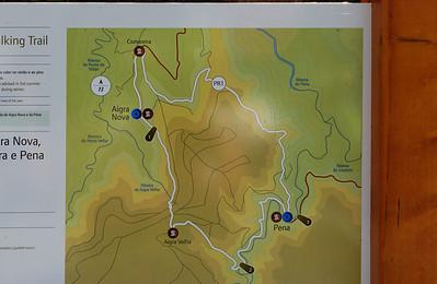 Caminho de xisto das aldeias de Gois -20090509  -  0093