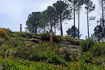 Caminho de xisto das aldeias de Gois -20090509  -  0113