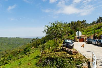 Caminho de xisto das aldeias de Gois -20090509  -  0094