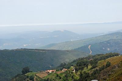 Caminho de xisto das aldeias de Gois -20090509  -  0116