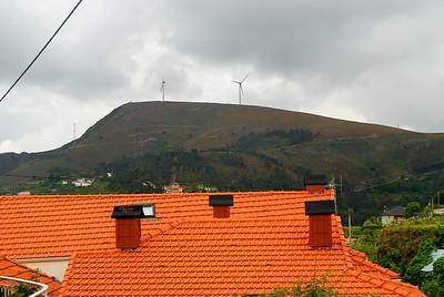 Rota das betulas - S  Pedro so Sul  -20090524  -  1132