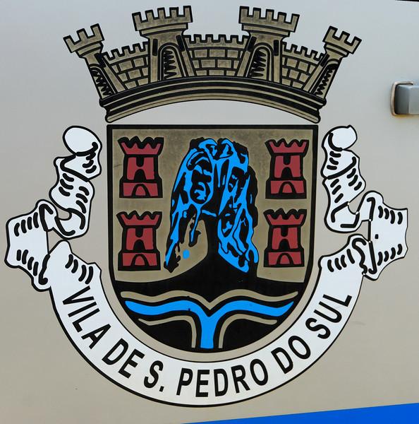Rota das betulas - S  Pedro so Sul  -20090524  -  1089
