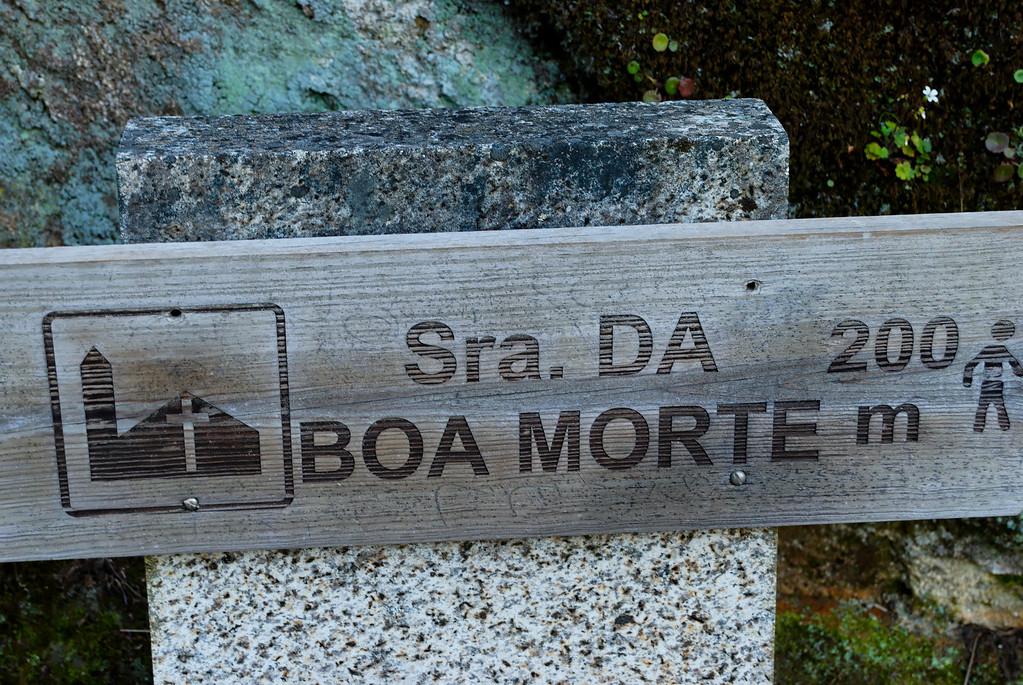 S. Cristóvão de Lafões - S. Pedro do Sul - Portugal