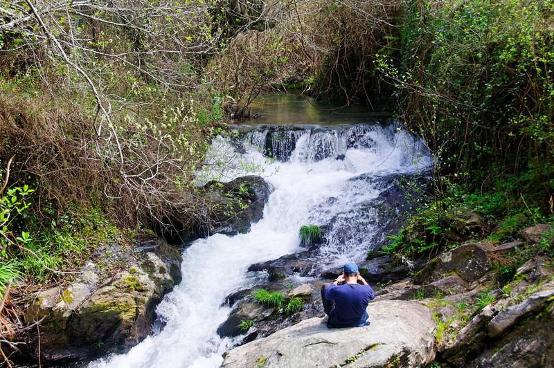 PR2 - Sever Vouga - Cabreia e Minas do Braçal - 20100328 - 6507_raw