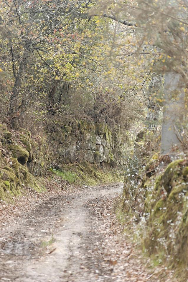 1.9.2. A caminho de Moçamedes (antiga S. Miguel do Mato)<br /> Março 2008