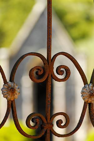 1.4.Igreja de S. Miguel do Mato Julho 2008 II CICLO DE FOTOGRAFIA de VOUZELA 2º Lugar na classificação final