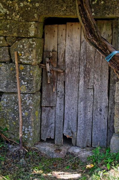 PR6 - Trilho Medieval