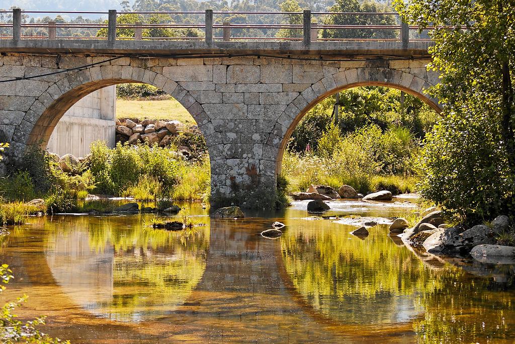 PR6 Trilho Medieval Cambra Vouzela - 14-06-2008<br /> II CICLO DE FOTOGRAFIA de VOUZELA<br /> Seleccionada para a exposição final
