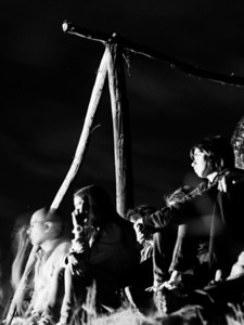 1º Prémio - V Ciclo de Fotografia de Vouzela