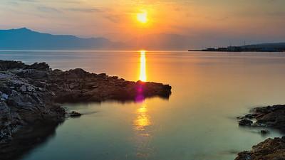 Kroatia_14