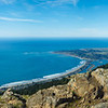 Above_Stinson_Beach_Panorama