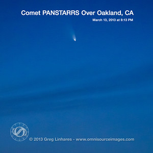 Comet_PANSTARRS_Over_Oakland_20130313_Crop