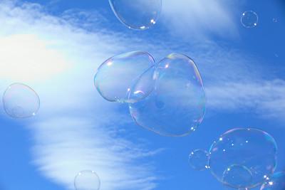 110611_6518_Sky_Bubbles