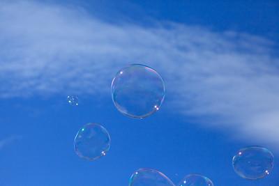 110611_6519_Sky_Bubbles