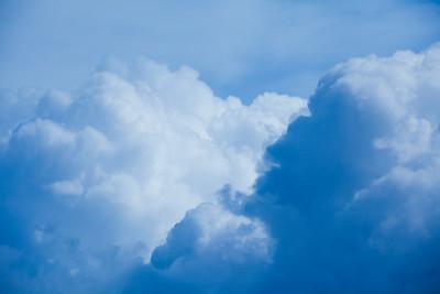 111005_8786_Clouds