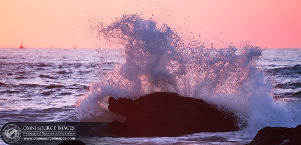 111204_1183_Sonoma_Coast_Wave_Crashing