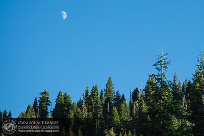 079_Camping_Donner_Lake_08-2012