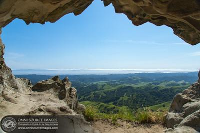 Rocky Ridge Wind Cave