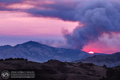 Mt_Diablo_Fire_20130909_1014