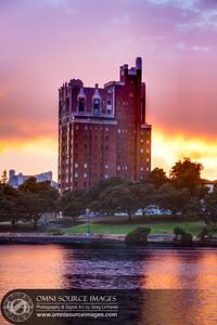 140707_9488_Lake_Merritt_Bellevue_Apartments_HDR