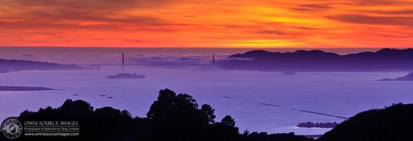 2012-02-21_Sunset_Golden_Gate