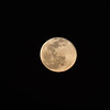 1920272021-02-27 Full Moon held at Home,  Arizona on 2/27/2021.