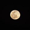 1919432021-02-27 Full Moon held at Home,  Arizona on 2/27/2021.