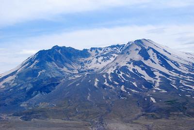 09_ June 3_  Mount St Helens0027