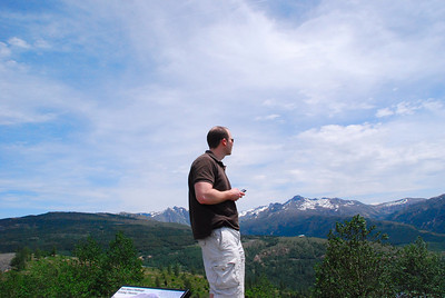 09_ June 3_  Mount St Helens0021