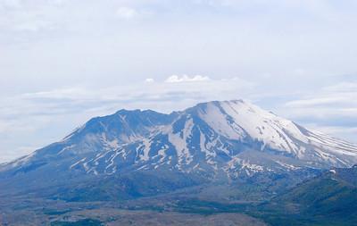 09_ June 3_  Mount St Helens0011