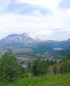 09_ June 3_  Mount St Helens0010