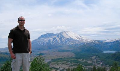 09_ June 3_  Mount St Helens0014