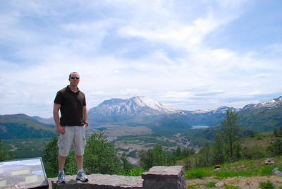 09_ June 3_  Mount St Helens0013