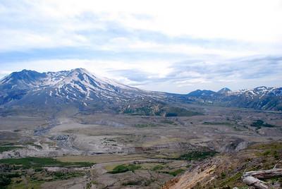 09_ June 3_  Mount St Helens0032