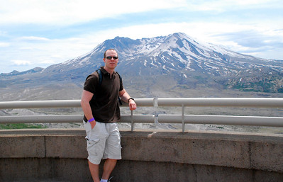 09_ June 3_  Mount St Helens0029