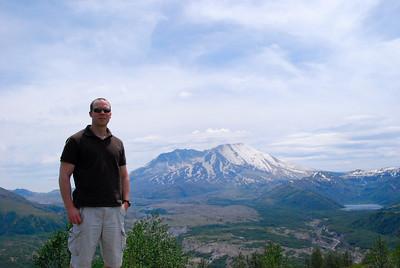 09_ June 3_  Mount St Helens0017
