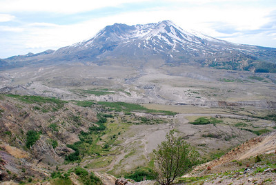 09_ June 3_  Mount St Helens0031