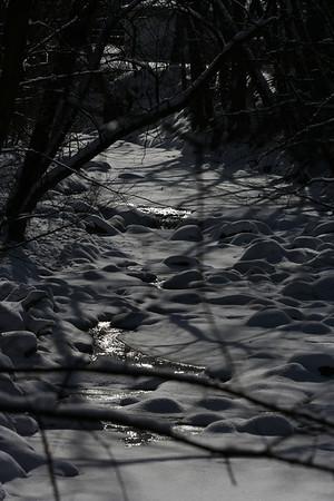 100109-North Church Creek