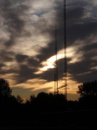 100701-Sunset from Dentzler
