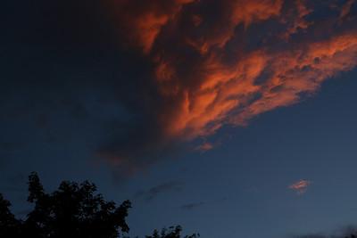 100815-sunset