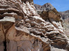 GREAT TEXTURE<br /> I'm always fascinated by the elaborate textures that erosion can produce. This is great stuff!