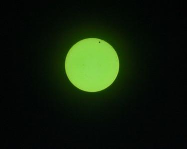 120605-Transit of Venus