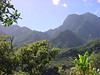 "the view from the top of the ""tableland trail"" is pretty sweet . . . 360degree sweeping views of the valley"