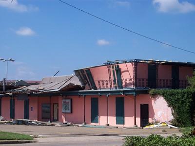 2005-08-29 Hurricane Katrina