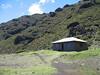 Kapalaloa Cabin