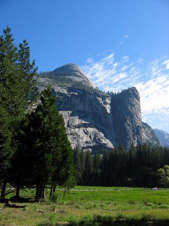 2006-05-12 Yosemite Camping