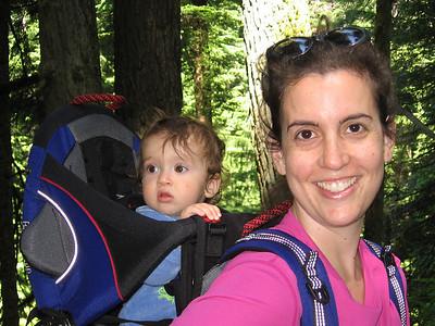 2006-07-02 Franklin Falls