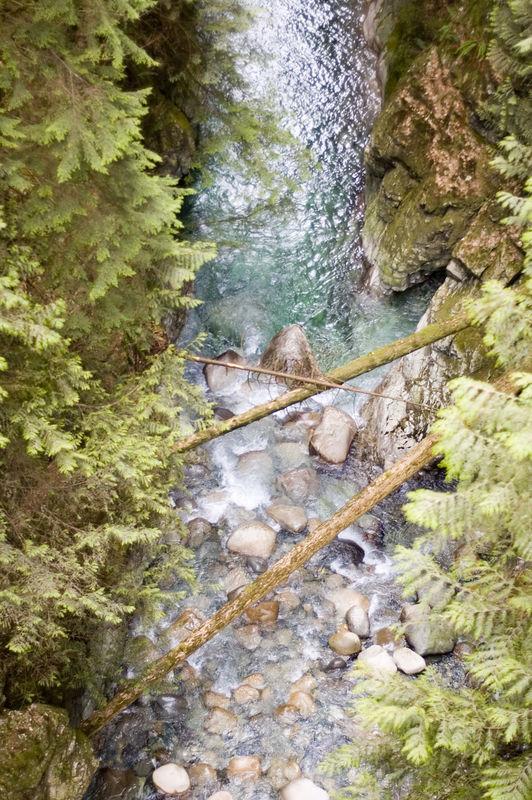 2006.02.25-Lynn.Valley